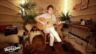 "Kevin Morby - Session Acoustique - ""All of My Life"""