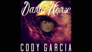 Cody G & A-Dream - Dark Horse (Katy Perry Cover)