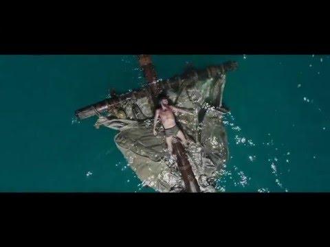 Ben-Hur - Trailer español (HD)