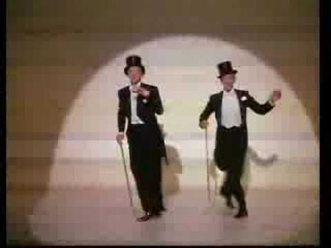 fred-astaire-i-guess-ill-have-to-change-my-plan-letsplay222