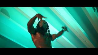 "Ace Hood - ""Trials & Tribulations"" Official Music Video"