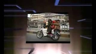 Khwala Darzama   Pashto Very Funny By Nazia Iqbal   YouTube