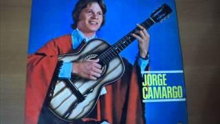 CANTANDO XOTES  JORGE CAMARGO GAUCHO
