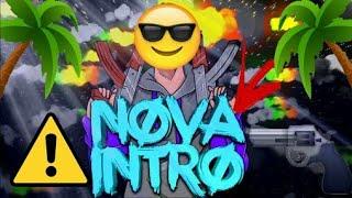 Nova intro [NOX]