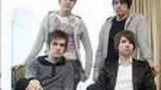 Jonas Brothers V.S. Panic At The Disco!
