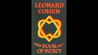 I'm Your Man, live acoustic COVER, Leonard Cohen,