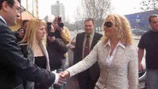 Ищар в Пловдив, уау!
