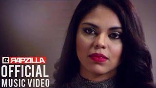 Doxamillion  - Stay with you ft. Daniella Restrepo music video
