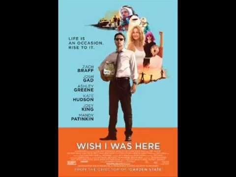 14 The Weepies - Mend -- Wish I was here soundtrack Chords - Chordify