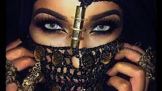 Romane Gila 2018 Arabic Rap