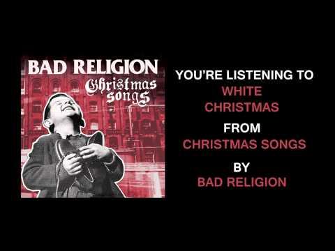 bad-religion-white-christmas-full-album-stream-epitaphrecords