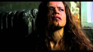 Stone & Van Linden - Into The Light (Donzelli & Sanders Remix) (Official Video)