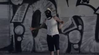 Loco - Bombázzuk a várost /prod:Zomblaze/ (official video)