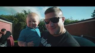 Nizioł - Wariant ft. Parol, Murzyn (Syndykat)