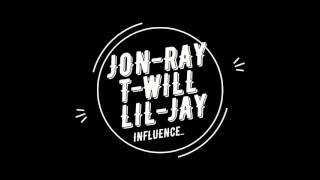 NEW MUSIC 2017 leaked !!! HOT TEXAS ARTIST !!!  Jon-Ray,  T-WILL & LIL JAY  !!!