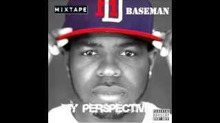 Baseman - Hard On