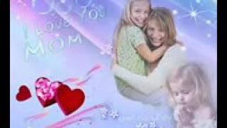 Mami cuanto te quiero