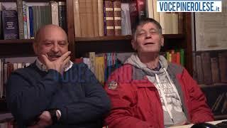 Vigna Biagio un anno dopo la vincita Lotteria Italia