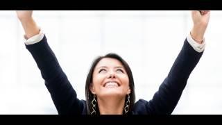 Oração/Afirmações para conseguir um emprego (lei da atração, visualização criativa, pnl)
