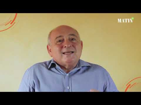 Video : La démarche proactive, la confiance mutuelle prime !