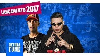MC Cebezinho - Flor do Meu Jardim (La Mafia Produções) Part. MC Lan