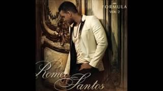 Romeo Santos - amigo | 2016