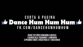 Desafio tente não assistir esse vídeo inteiro novinha dançando Funk