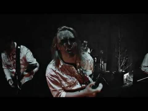 Advent of Fire - Ruhonsyöjä (Music Video)