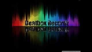 Dj BeatBox - Winter Club Mix 2013-2014 - BeatBox RecurdZ Production
