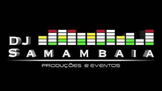 VALSA -  DANUBIO AZUL - HD - DJ SAMAMBAIA