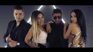 Costel Biju & Vio - Femei frumoase rasfatate ( Oficial Video ) HiT 2018