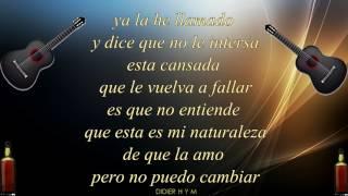 Dos Problemas   Yeison Jiménez ' Canción Del Álbum ' TODO DE MI '