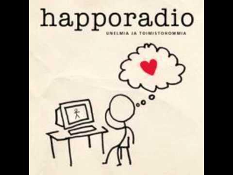 happoradio-unelmia-ja-toimistohommia-alkuperainen-henqura