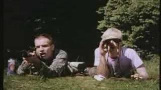 TRAINSPOTTING -Trailer ( 1996 )