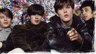 The Stones Roses - The Stone Roses | Disco Externo | Antena 3