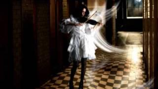 Contradanza- Vanessa Mae