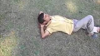 Ma Bina Kasai Kasailai | Pramod Kharel | Ft. Bhola