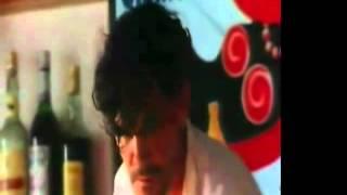 Kaoma The Lambada ORIGINAL Music Video Clip Llorando Se Fue 1989 OFFICIAL   YouTube