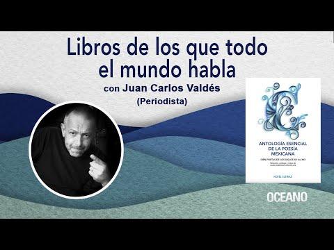 Vidéo de Sor Juana Inés de la Cruz