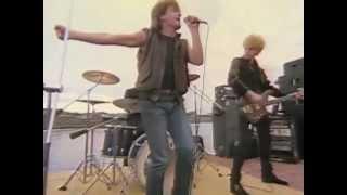 U2 - Gloria (subtitulado español)