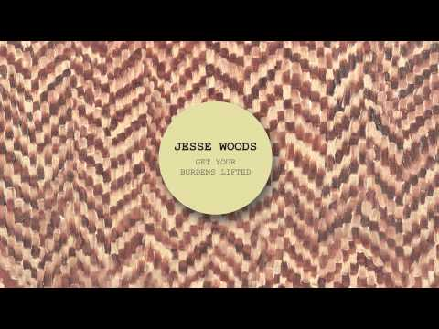 jesse-woods-walk-along-cattle-drives-jessewoodsofficial