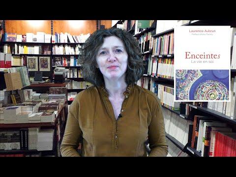 Vidéo de Alice Ferney