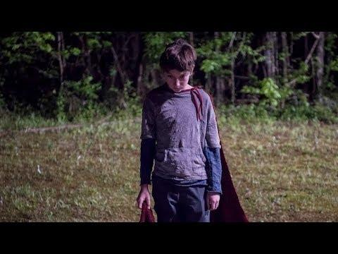 El hijo - Trailer final espan?ol (HD)