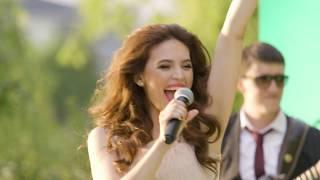 MEDLEY CRAZY - Adriana Vlad Band