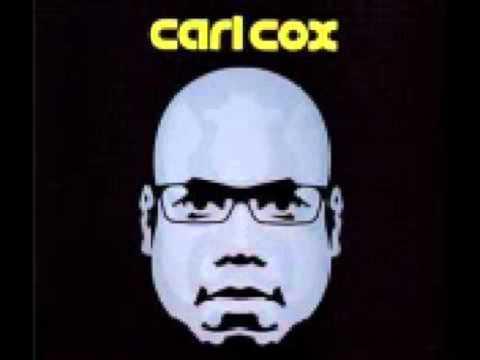 carl-cox-jaguar-maxxed142