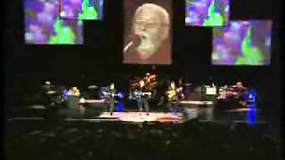 Roger Whittaker Mexican Whistler  Live version 2006 Y  1