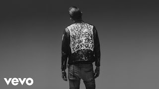 G-Eazy - Think About You (Audio) ft. Quiñ