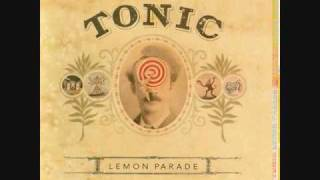 Casual Affair - Tonic