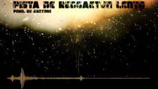Pista/Beat De Reggaeton -Lento- (Prod. By Auxtone) 2K17