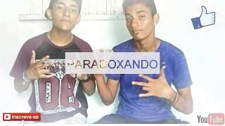 MC WM e MCs Jhowzinho e Kadinho - Desce com a Raba (DJ Will o Cria) {COREOGRAFIA NOSSA}